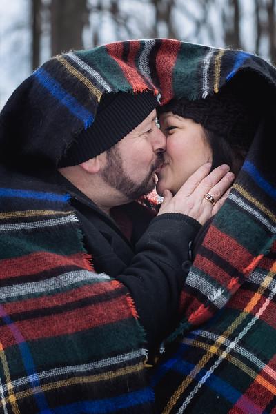 2018-12-30 Kim & Rob Engagement Print-94.jpg
