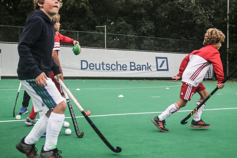 20200826 DB Hockey_tdebelle_BestofHighRES-0782.jpg