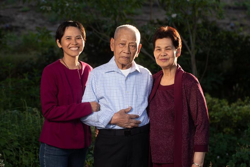 The G Family-13.jpg
