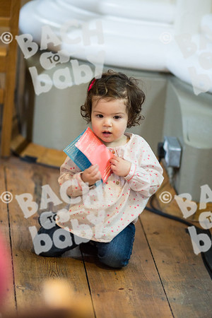 Bach to Baby 2018_HelenCooper_Notting Hill-2018-03-13-25.jpg
