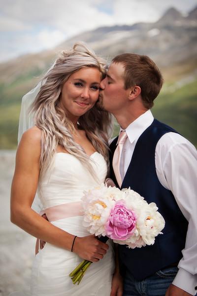Anderson-Wedding179.jpg