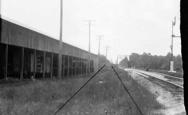 1928-Path of future Roosevelt Ortega River Bridge.jpg