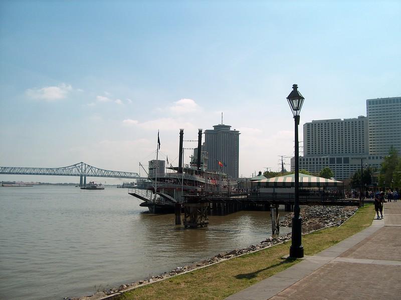 2005-03 (Mar) (47)
