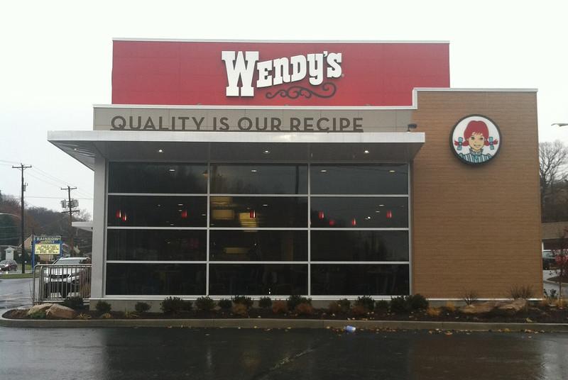 Wendy's - Remodel.JPG