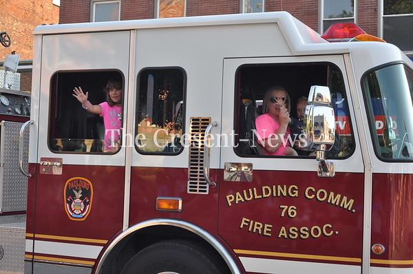 07-13-18 NEWS Paulding Historical Society Parade