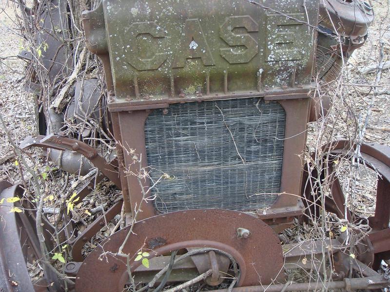 10-18 Case Tractor Dec 24, 2010 018.jpg