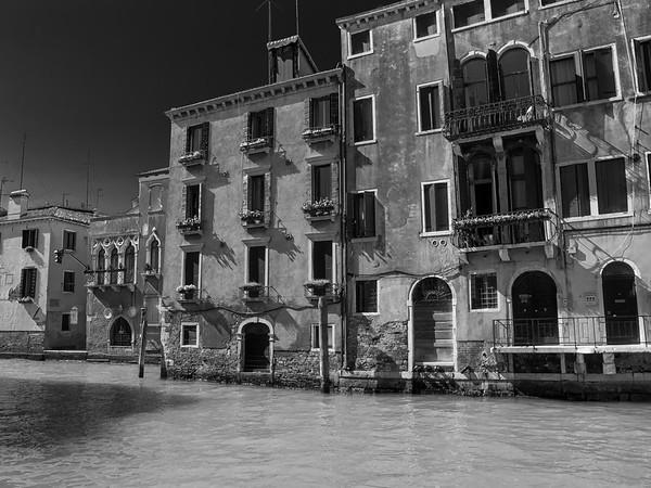 2012 Italy II: Venice