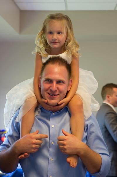 bap_schwarb-wedding_20140906153049_D3S1705