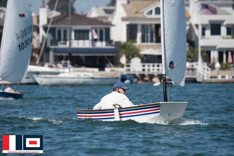 091016_BYC{Little_Old_Ladies_regatta-25