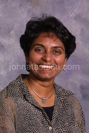 Rensellear -School of Business Student Portraits - August 29, 2001