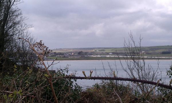 Ardmore Ireland 2012