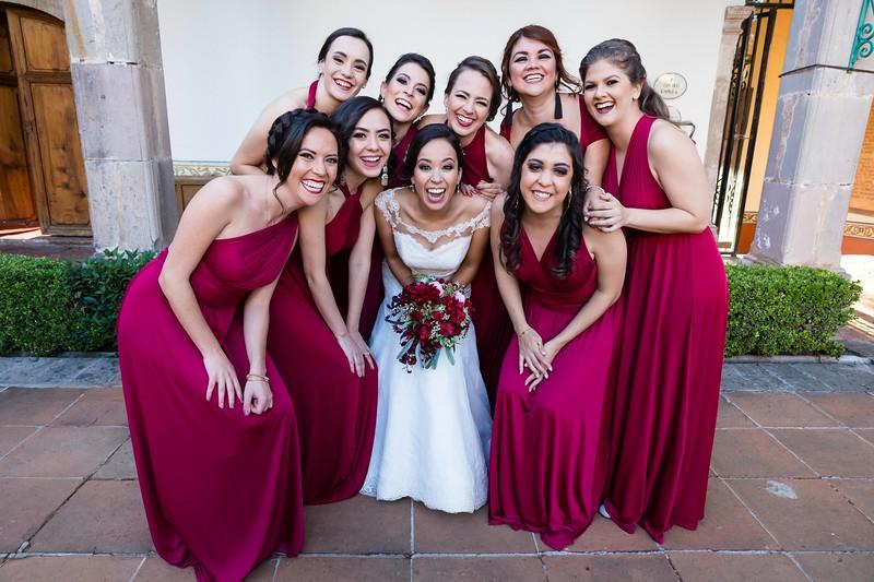 F&D boda ( Hacienda Los Albos, Querétaro )-1161.jpg