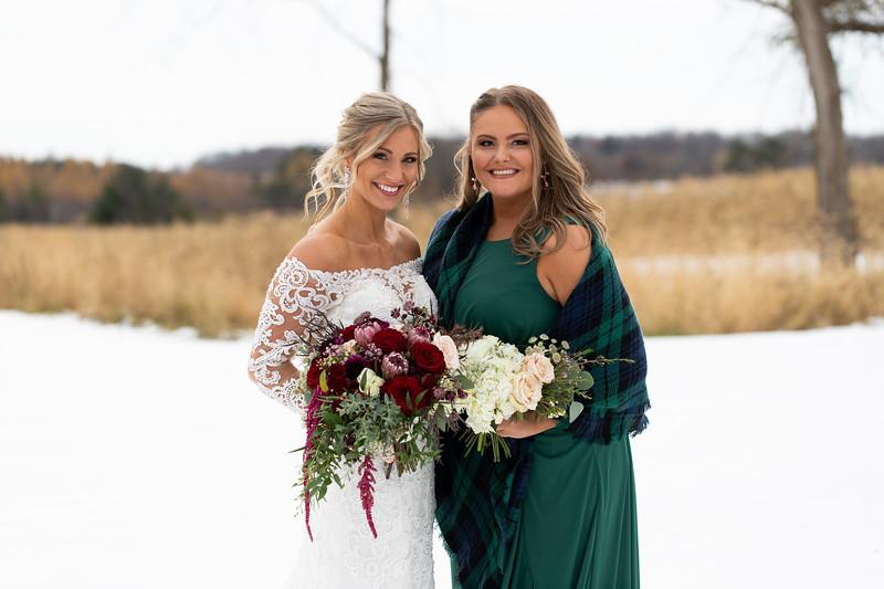 Blake Wedding-623.jpg