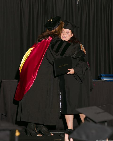 Graduation-299.jpg