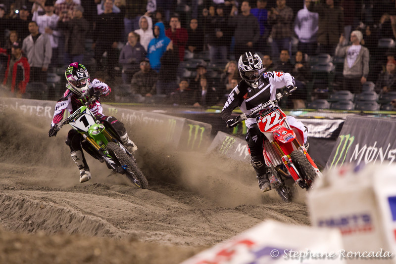 Anaheim2-450MainEvent-13.jpg