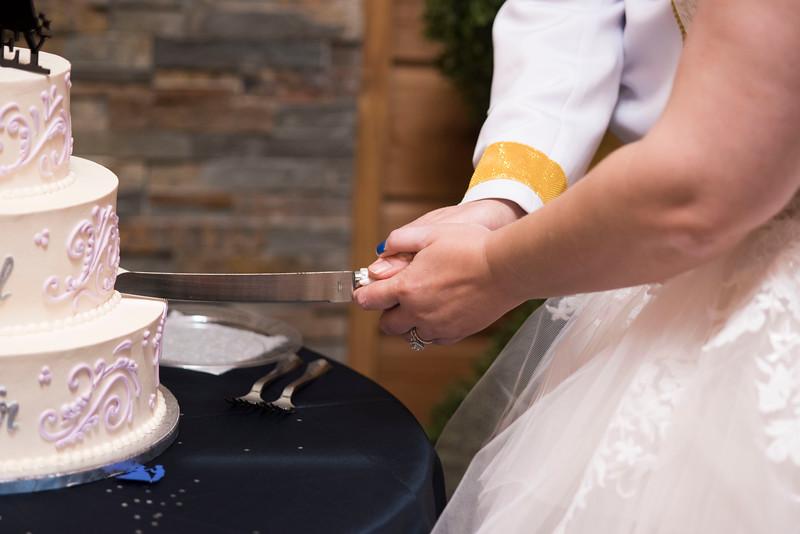 Weddings_425.jpg