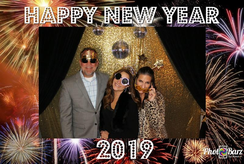 New Years 2019 Photobooth Pics (48).jpg