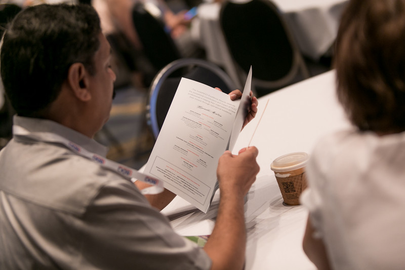 InsideNGO 2015 Annual Conference-0030.jpg