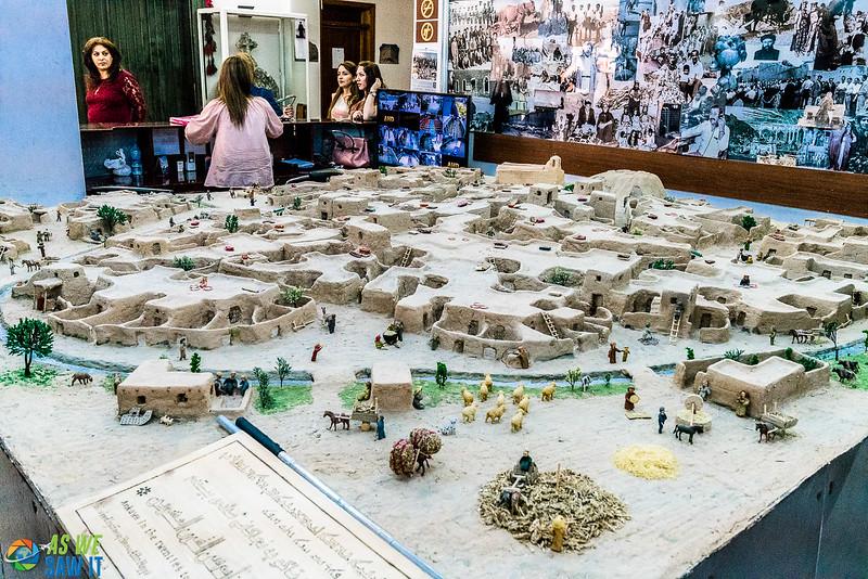 Syriac-Heritage-Museum-07437-13.jpg