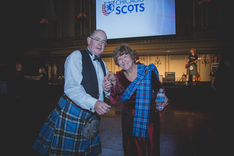 170th-Feast-of-the-Haggis-357.jpg