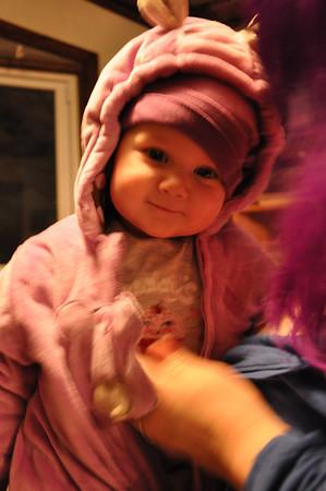 SnOMG! 2009 aka Snowpocalypse