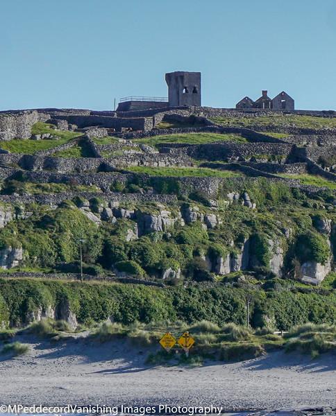 Ireland-2-282.jpg