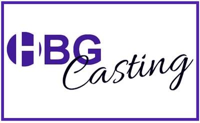 HBG CASTING