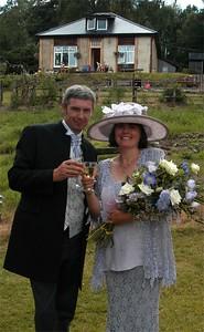 Other Weddings