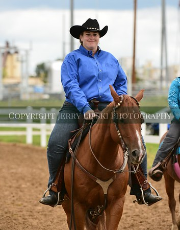 Porter County Fairgrounds Events 53 thru 57 9/21/2014