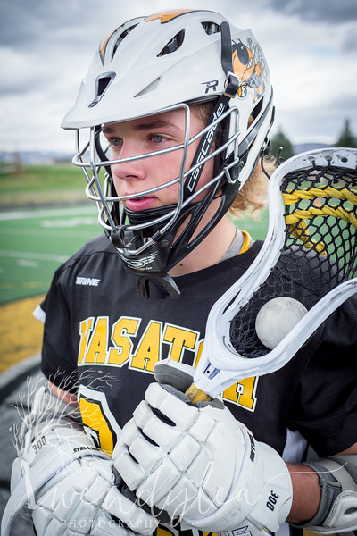 wlc WHS Boys Lacrosse  231 2018.jpg