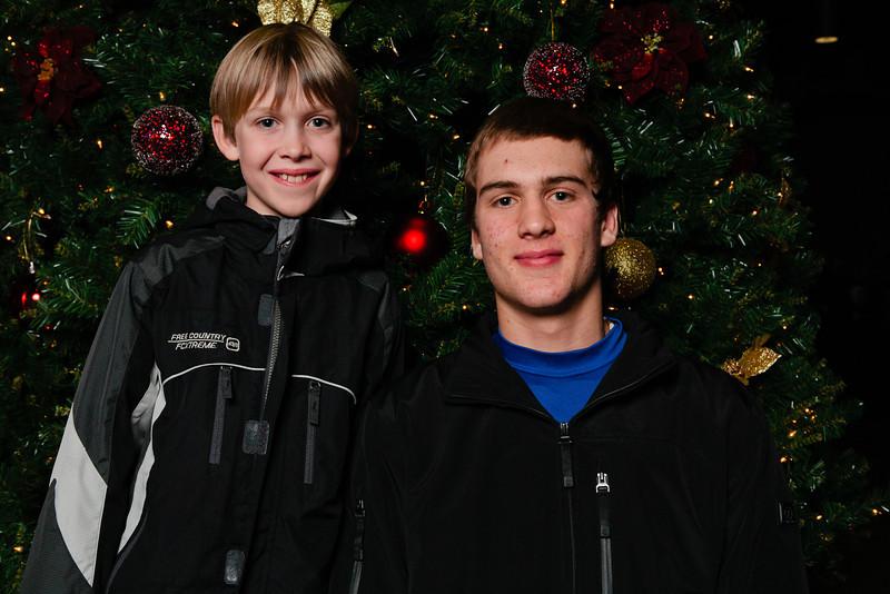 Open Door Christmas Candle Light 2011 122311-18.jpg