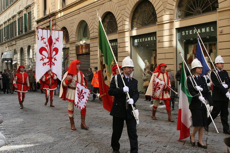 Italy Gianna -   0511.jpg