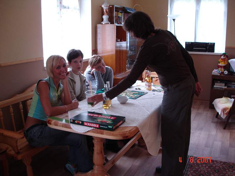 2007-08-04 ДР на даче у Пашки 10.JPG