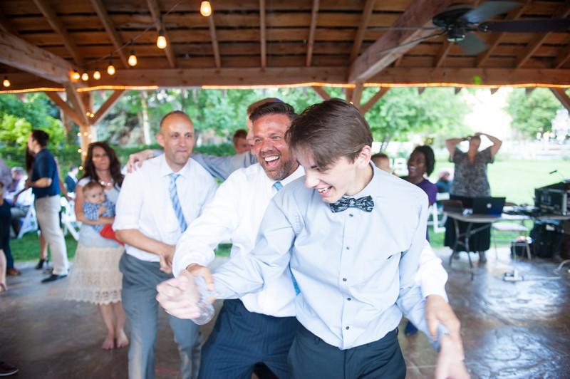 Kupka wedding photos-1040.jpg