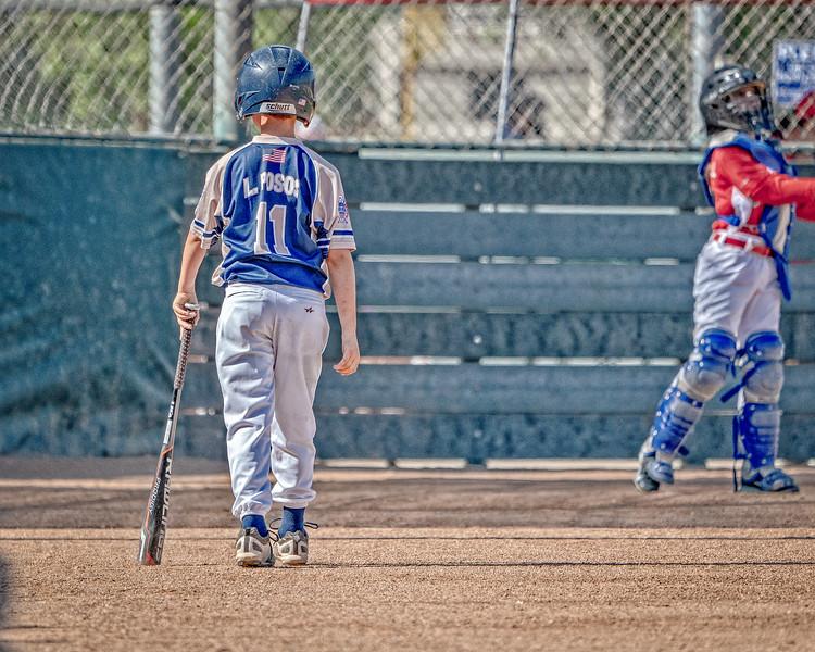 Baseball2019_05-2412-4354-9.jpg