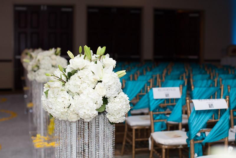 Le Cape Weddings - Niral and Richa - Indian Wedding_- 2-104.jpg
