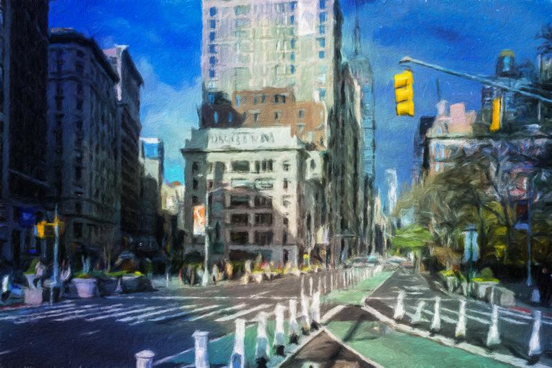 November 22 - Broadway, NYC.jpg