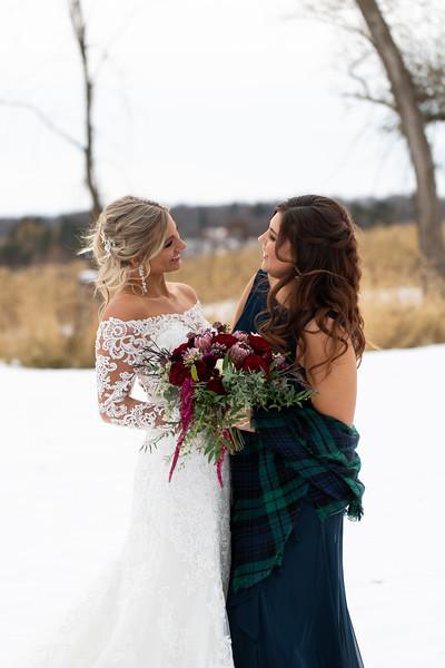 Blake Wedding-634.jpg