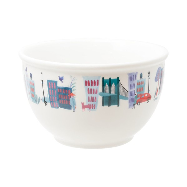 512701_Collage-City-Cereal-Bowl_1050x.jpg