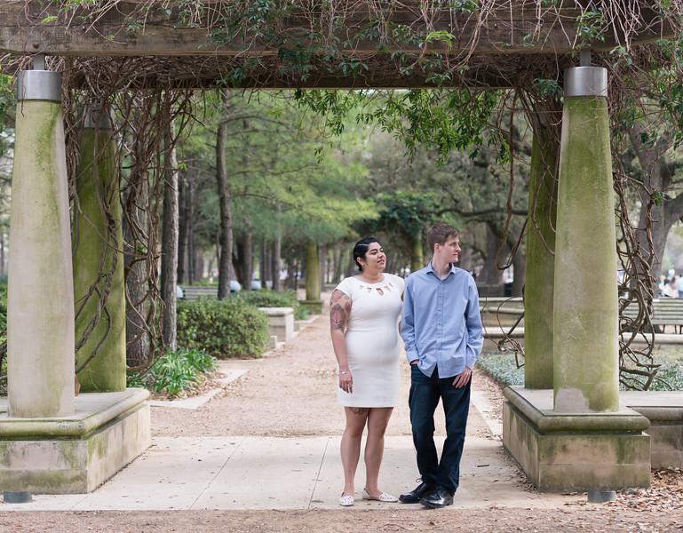 Portales-Photography-Houston-Photographer-.jpg