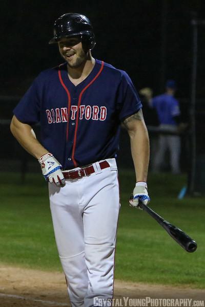 Red Sox 2019-4905.JPG