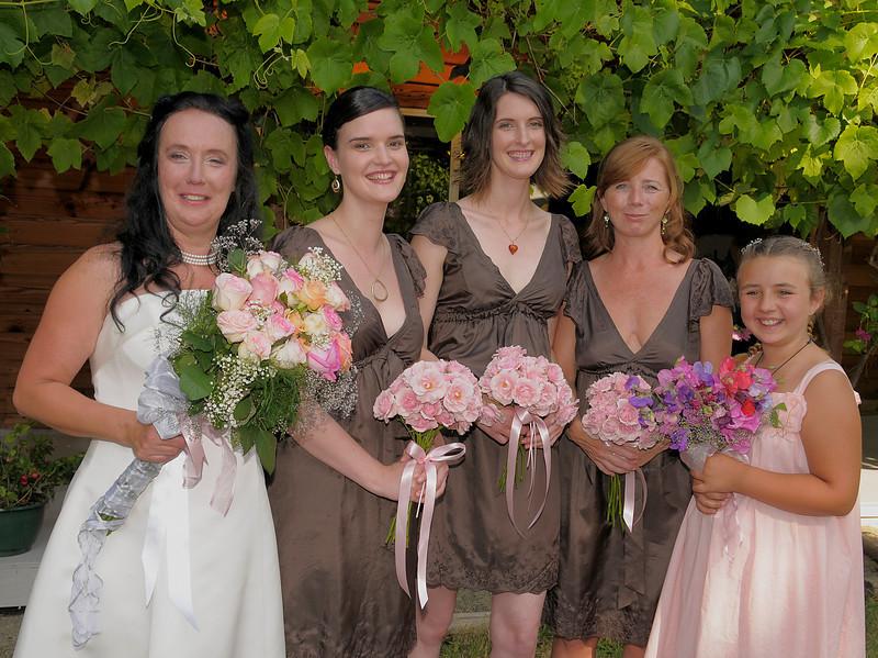 Butch and Anne's Wedding 153A.jpg