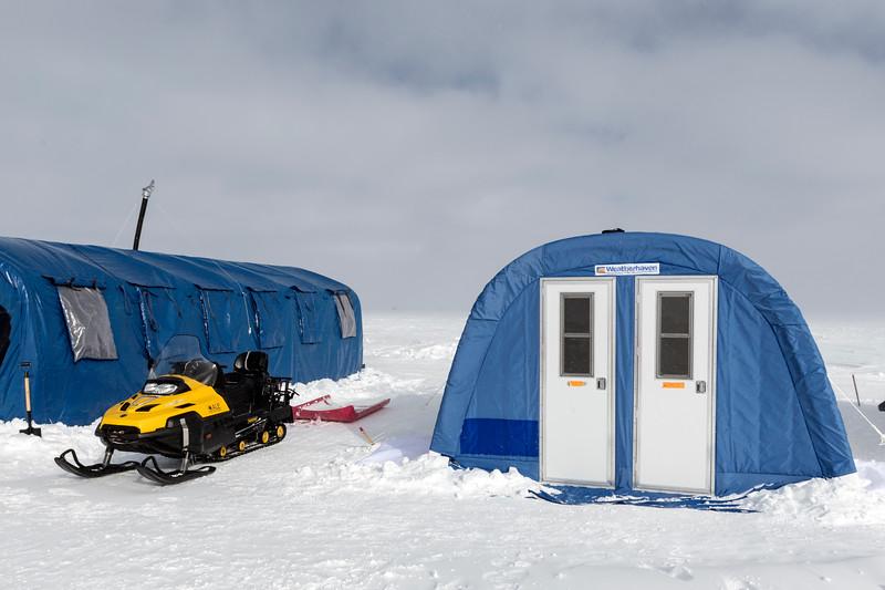South Pole -1-5-18076612.jpg