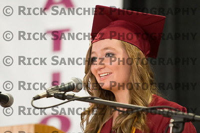 12-06-02 Lockport Graduation