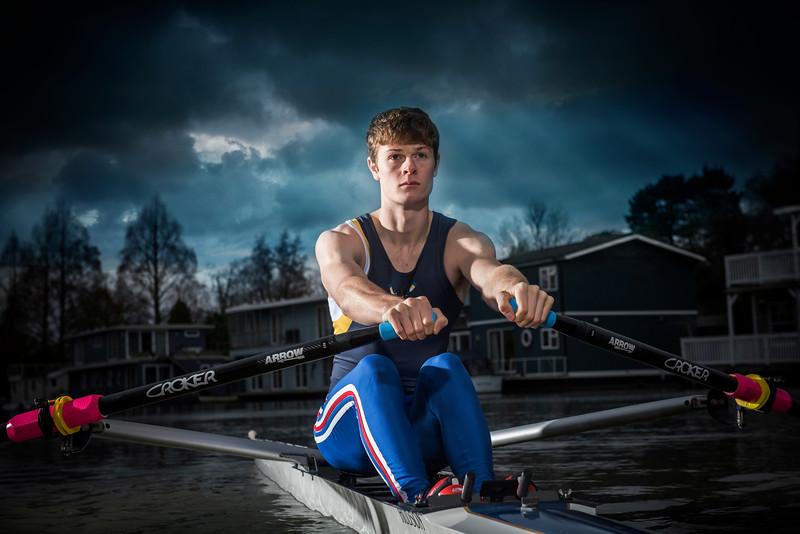 GB Rowing.jpg
