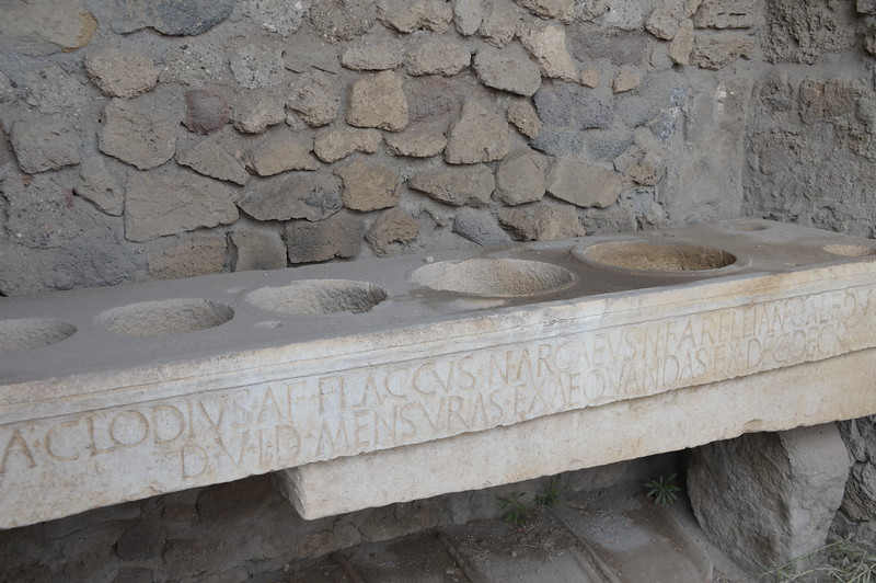 2019-09-26_Pompei_and_Vesuvius_0763.JPG