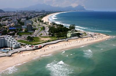 Rio De Janeiro, Brazil-NOT MINE