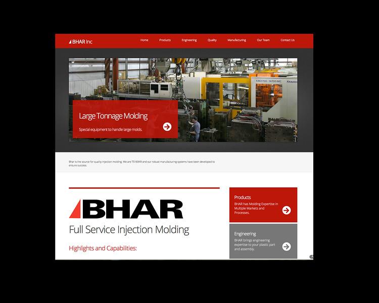 www.bharinc.com