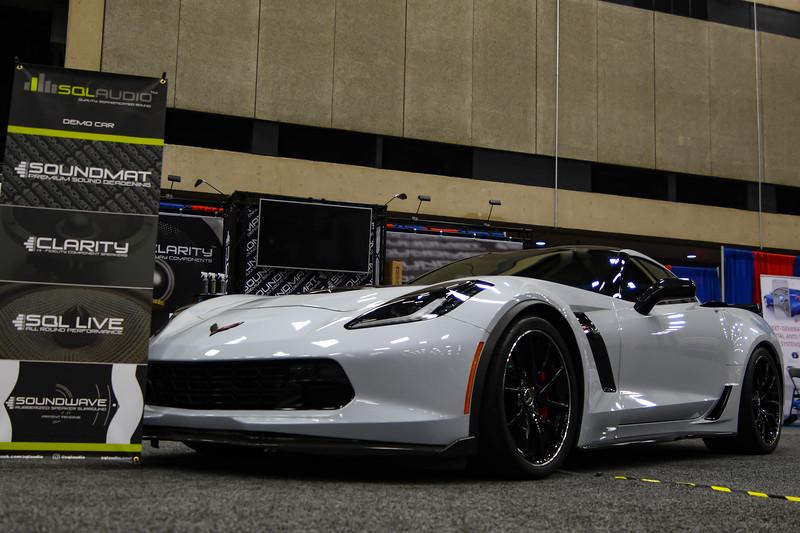 KFEST-2019-Show Cars0921.jpg