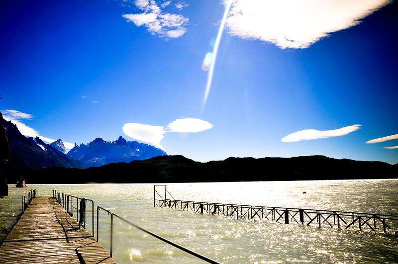 TorreDelPaine Glacier-046.jpg